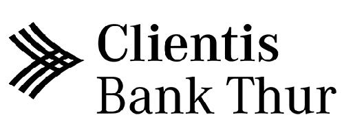 Logo-Bank-Thur-negativ-EPS