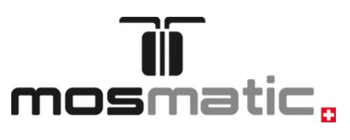 Logo-Mosmatic_150_CMYK
