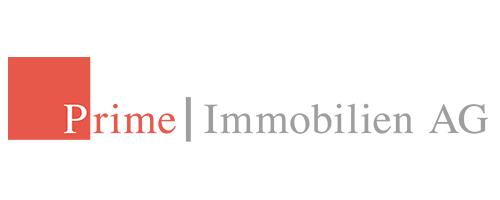 Prime_Logo