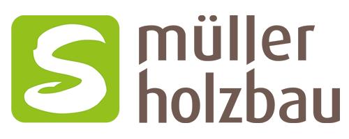S-Mueller_Holzbau_CMYK