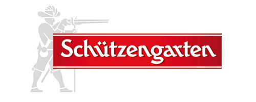 schuega_mit