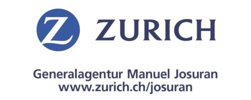 22607 Logo GA manuel Josuran