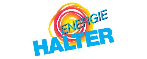 Halter_Logo_4fbg