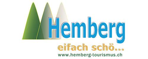 hemberg-tourismus