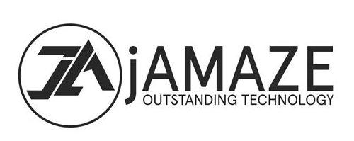 jamaze -1