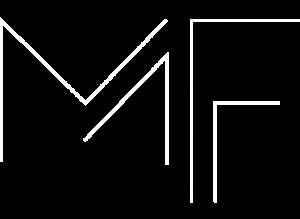 logo-white-300x219
