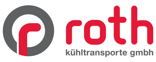 roth-kuehltransport