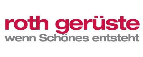 roth_geruest1
