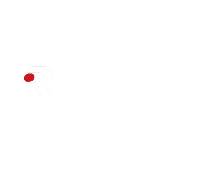 RIEDEL_LOGO_5cm[2]