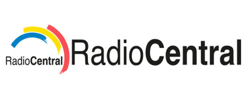 radio-entral