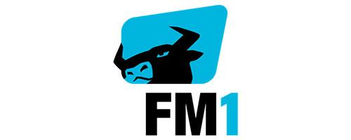 radio-fm1