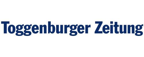 toggenbuger-zeitung