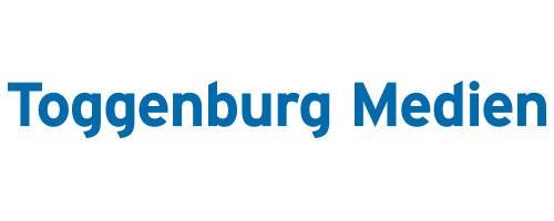 toggenburg-medien